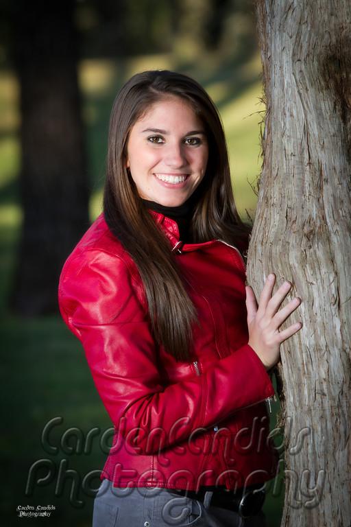 Megan Matthews015