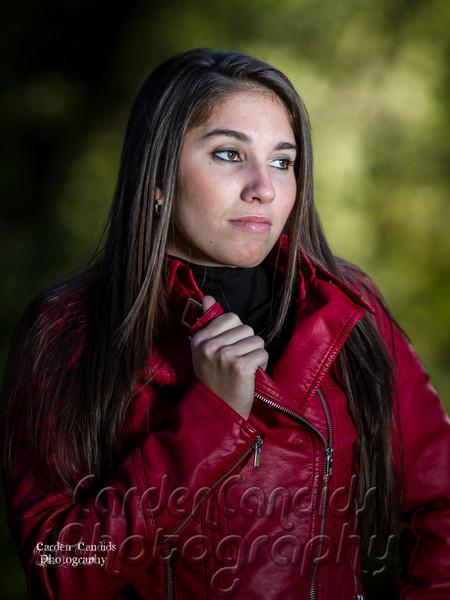 Megan Matthews002