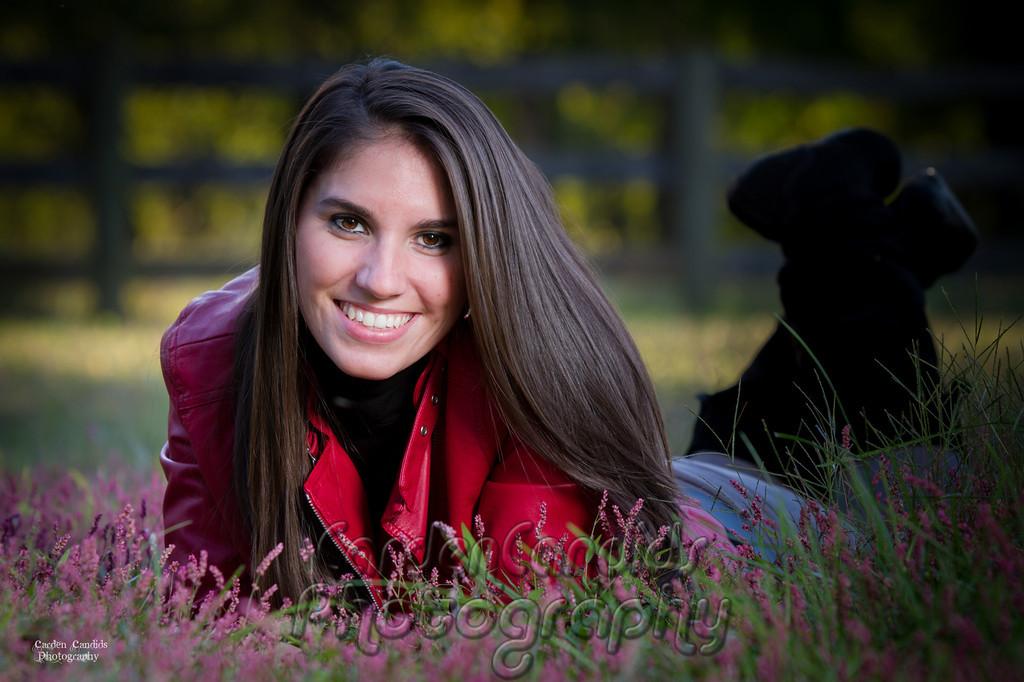 Megan Matthews027