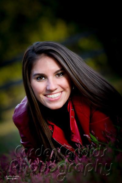 Megan Matthews026