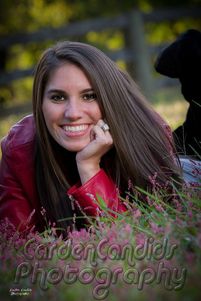 Megan Matthews032