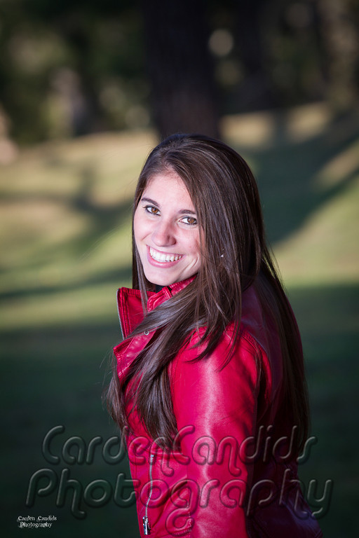 Megan Matthews017