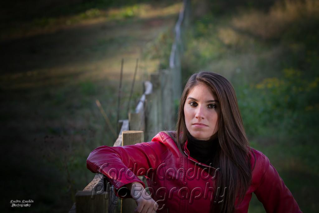 Megan Matthews038