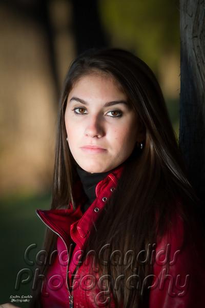 Megan Matthews008