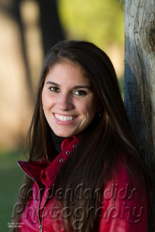 Megan Matthews011