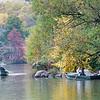 DSC_0806 autumn comes to Central Park