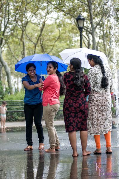 DSC_2938 Let a smile be your umbrella
