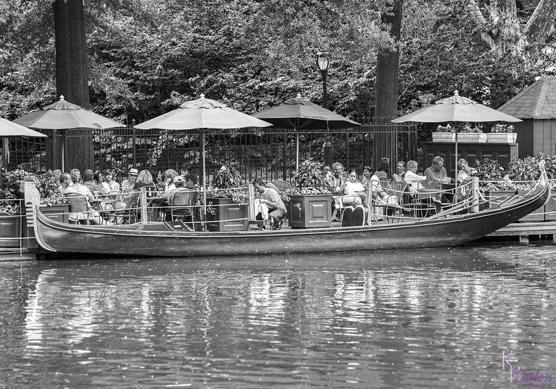 DSC_0302 springtime in Central park (CaptureOne)