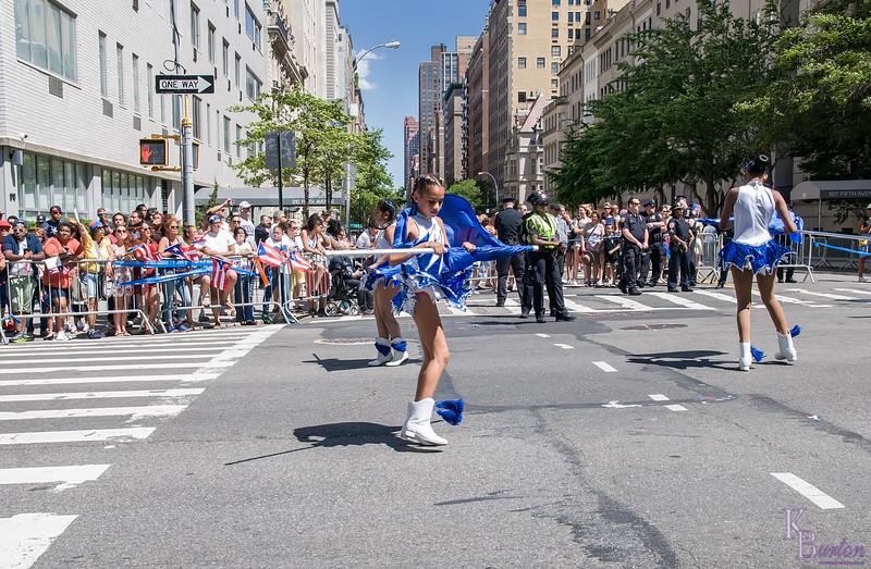 DSC_8150 PR day parade 16'