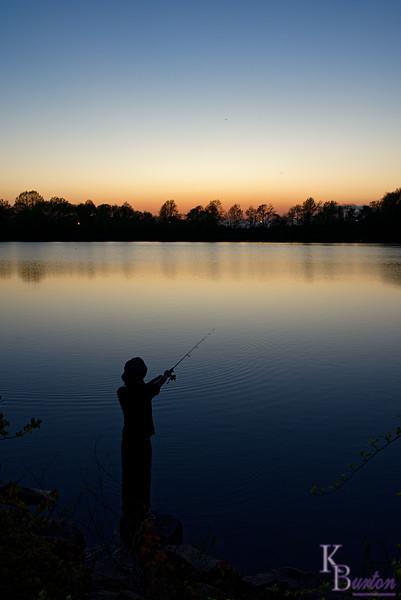 DSC_5994 twilight fisherman_DxO