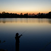 DSC_5994 twilight fisherman_DxO