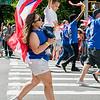 DSC_8432 PR day parade 16'