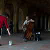 dsc_6843 Cellist plays for pay
