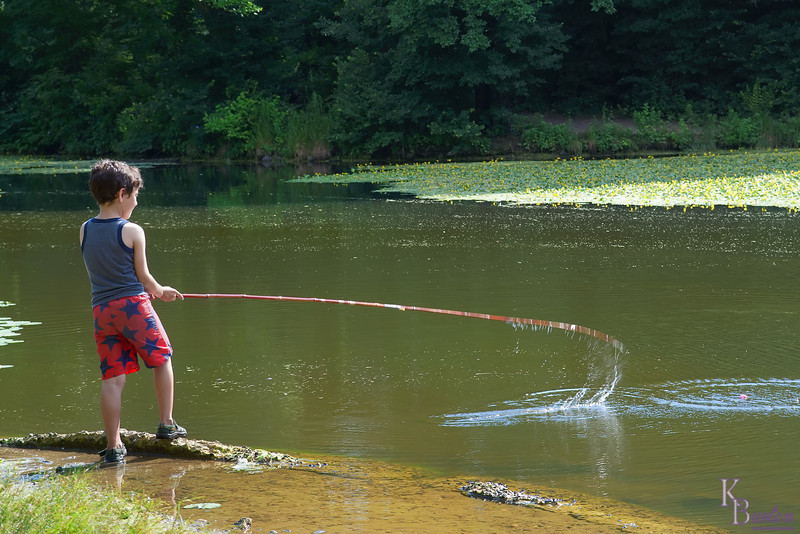 dsc_8184 fishin' at Lullwater