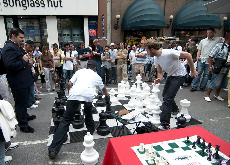 DSC_2490 chess masters