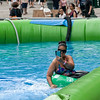 DSC_2679 water slide