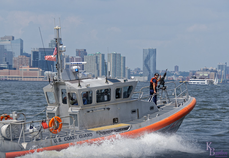 DSC_4533 ferry escort_DxO