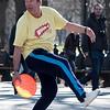 DSC_2152 frisbee fun