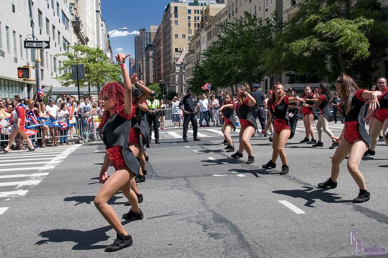 DSC_8011 PR day parade 16'