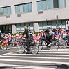 DSC_8305 PR day parade 16'