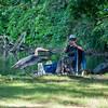 DSC_6514 fishing buddies