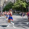 DSC_8266 PR day parade 16'