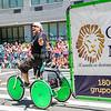 DSC_7408 PR day parade 16'