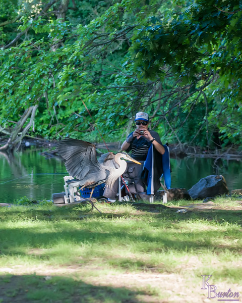 DSC_6515 fishing buddies