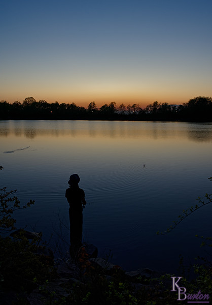 DSC_5995 twilight fisherman_DxO