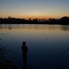 DSC_5995 twilight fisherman_DxO