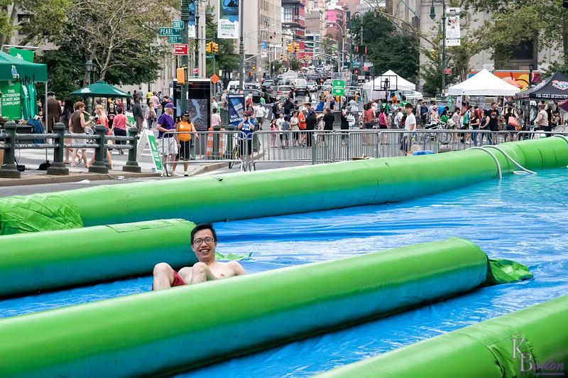 DSC_1256 water slide
