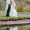 DSC_0085 wedded bless in the fall