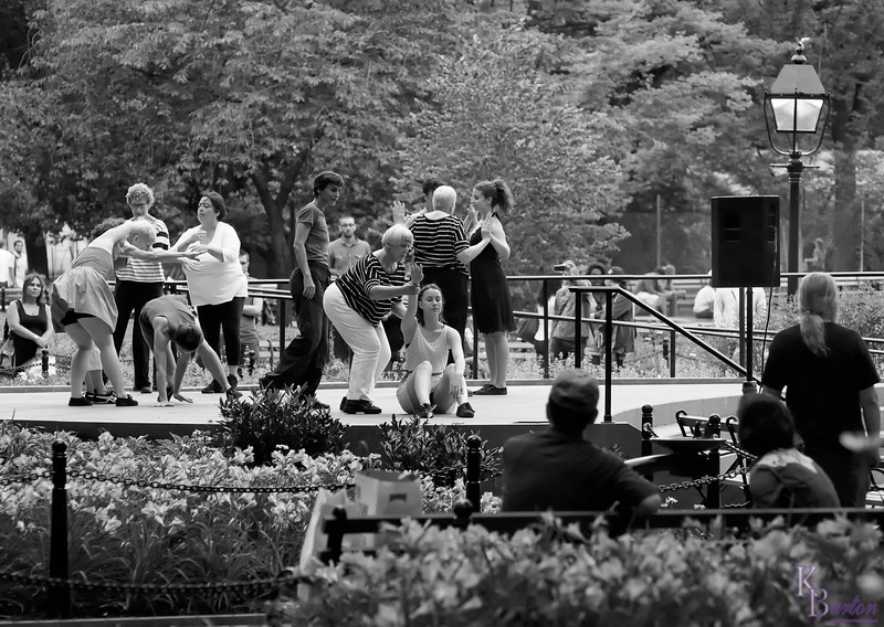 dsc_8033 performance in the park