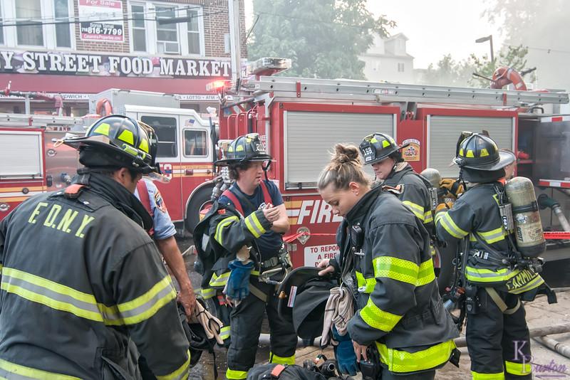 DSC_3365 fire on Benziger