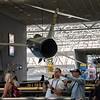 DSC_4445 Air & Space museum