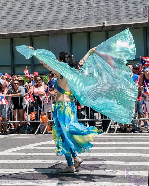 DSC_7789 PR day parade 16'