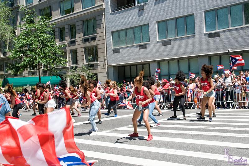 DSC_7690 PR day parade 16'