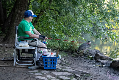 DSC_1616 fishing buddy