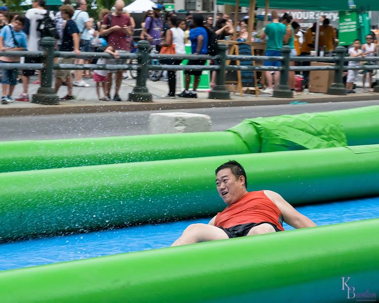 DSC_2127 water slide