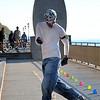 dsc_ 9921 inline skater impresses
