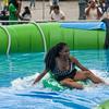 DSC_2432 water slide