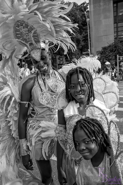 DSC_5502 West Indian Day parade