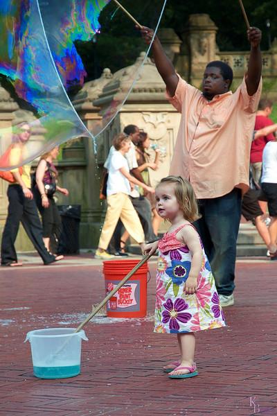 DSC_9536 bubble man's little helper