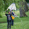DSC_4759 go fly a kite