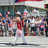 DSC_7747 PR day parade 16'