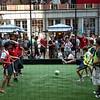 DSC_9994 human foosball tournament