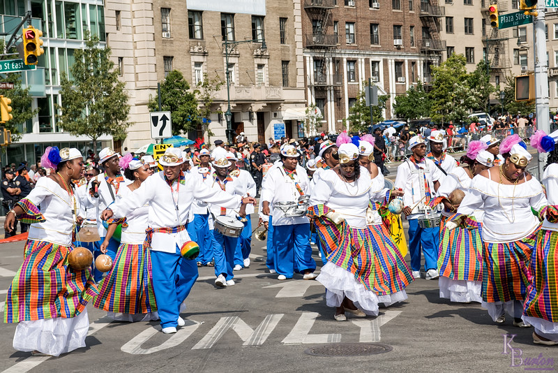 DSC_5033 West Indian Day parade