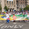 DSC_5024 West Indian Day parade