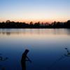 DSC_5999 twilight fisherman