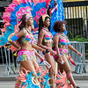 DSC_5387 West Indian Day parade